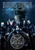 Photo de 25-dimmu-borgir-25
