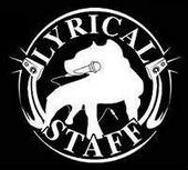 LYRICAL STAFF