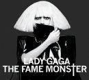 Photo de Lady-x-GaGa-Officiel