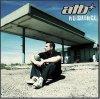 DJ-ATB