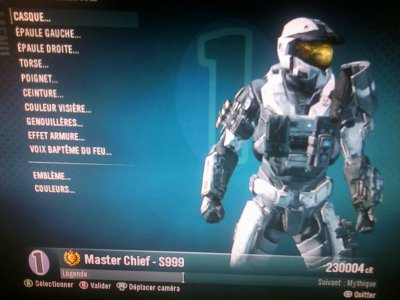 mwa sur halo reach!!