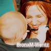 Photo de BronxM-Wentz