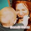 BronxM-Wentz