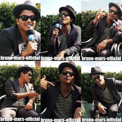 bruno chat sites The latest tweets from bruno mars (@brunomars): thank you toronto thank you @ciara  we'll see y'all tomorrow night.