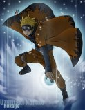 Photo de NarutoTheLegende72