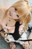 Photo de live-mangasmags