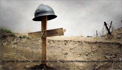 Forum militaria