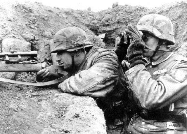 Blog de Wehrmacht29
