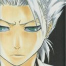 Photo de Times-0f-Hitsugaya