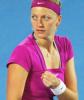 PetraKvitova