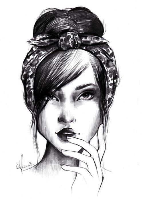 """""""Comme les rêves sont cruels, ils nous laissent entrevoir des merveilles pour mieux nous en priver."""""""