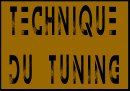 Photo de Technique-Du-Tuning
