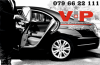 ViP Limousine Service.ch