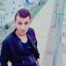 Photo de Tarik-Wadie