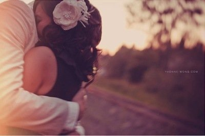 <3 Nothing Is LiKe a LoVe Hug <3