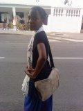 Photo de bahati976mayana