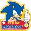 Actualité: 21 ans de bonheur !