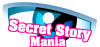 SecretStoryMania