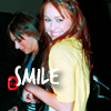 Photo de fashion-miley-cyrus