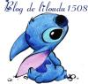 liloudu1508