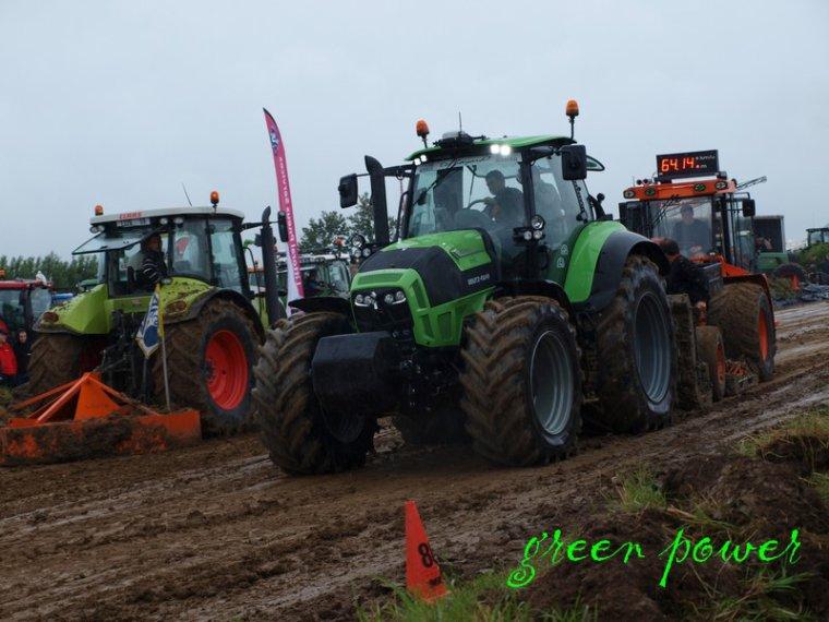 concours de labour 2014 ja flandres