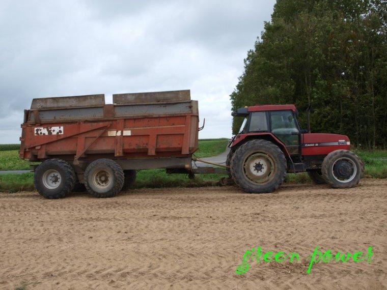 patates 2014 chantier 2