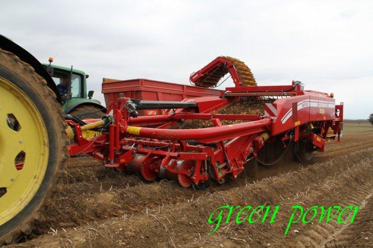 patates 2015 chantier 7