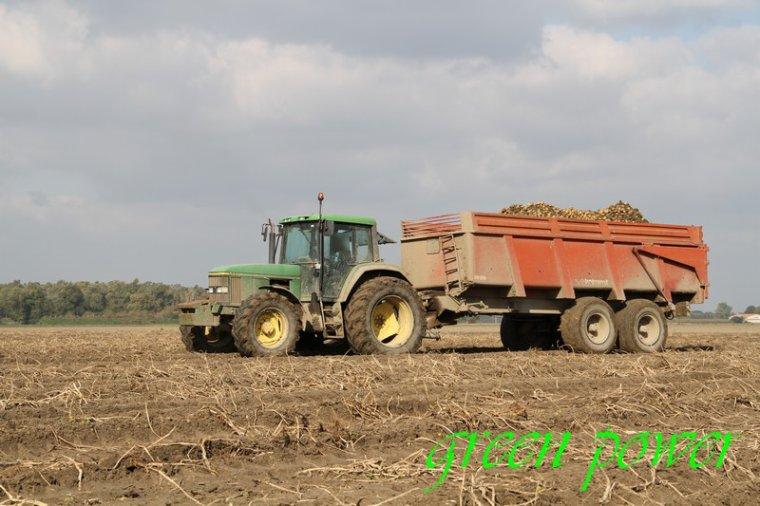 patates 2015 chantier 22