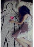 Photo de chui-pas-couple