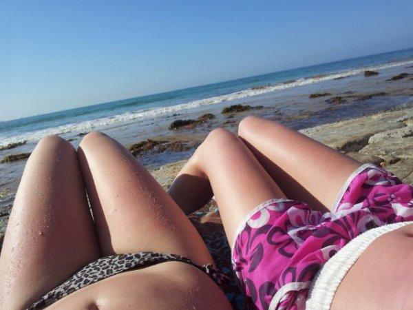 Summer 2013 ♥♥.