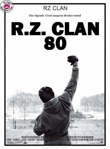 RZ-CLAN