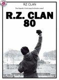 Photo de RZ-CLAN