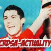 crdsa-actuality