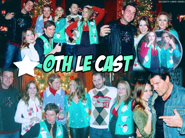 ❖❖❖ CATEGORIE SERIE : Oth coulisse ❖❖❖ Créa de gallerie-oth