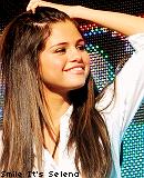 Photo de Smile-its-Selena