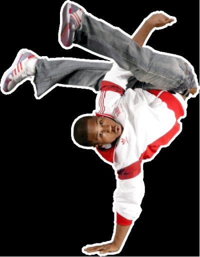 hip hop !!!