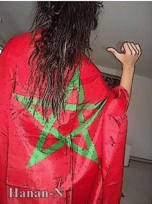 Hana-N - Maroc Bladi