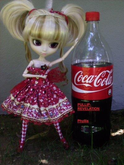 accros au coca