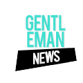 Photo de GentlemanNews