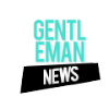 GentlemanNews