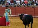 Photo de matador1994