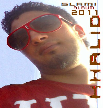 01/01/2011 slami