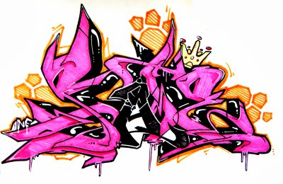 Sateone