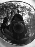 Photo de valOu--photos