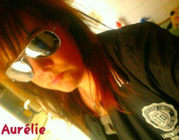 ♥♡ Mon Avie ♥♡