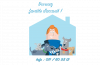 Société protectrice des animaux Charleroi - SPA Charleroi