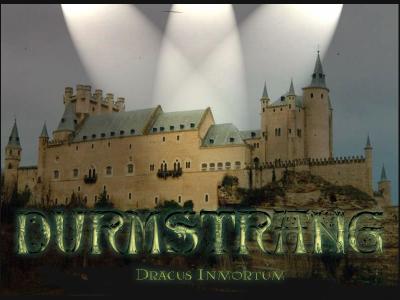 Durmstrang Fantasy École de sorciers située dans le nord. durmstrang fantasy