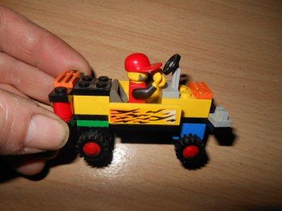 68 (3) lego