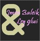 Photo de Jmen-Baleik-Ley-9lwi