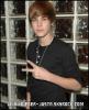 Bieber-Justn-skps1